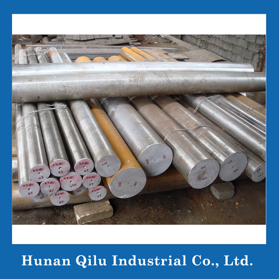 2016 stainless steel pipe for oil and gas industry in grade 4130/4140/P110