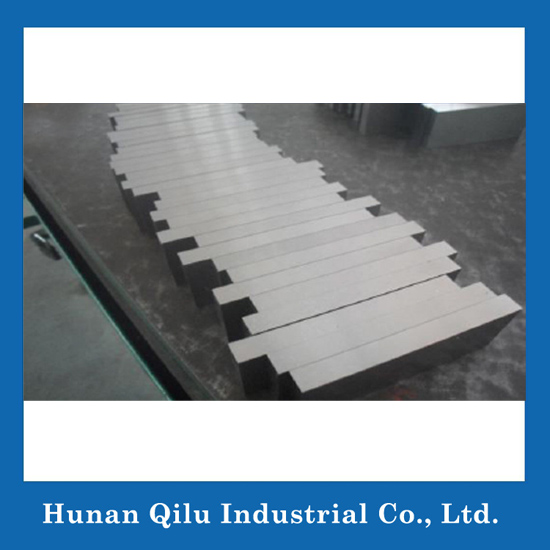 High Precision Ground Plate and Flat Tool Steel H13/O1/D2