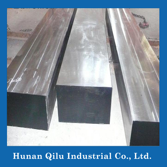 hot forged JIS sus420j2 tool steel price per kg