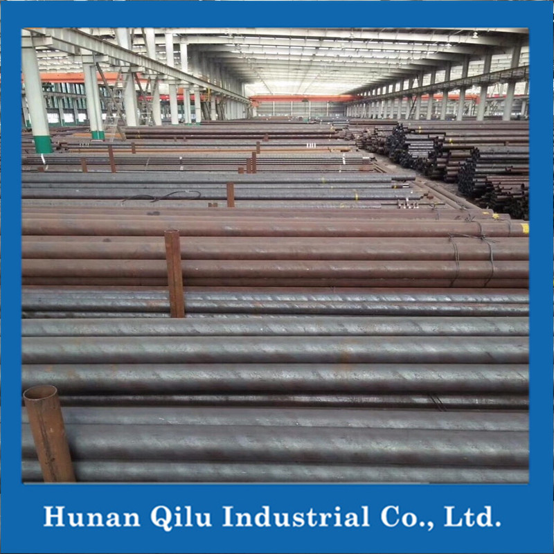 GB 9CrWMn | JIS SKS3 | DIN 1.2510 | ASTM O1 Cold Work Tool Steel